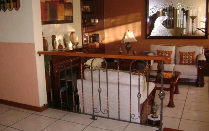Foto de casa en venta en  , emiliano zapata, xalapa, veracruz de ignacio de la llave, 1051247 No. 02