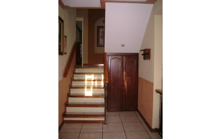 Foto de casa en venta en  , emiliano zapata, xalapa, veracruz de ignacio de la llave, 1051247 No. 03