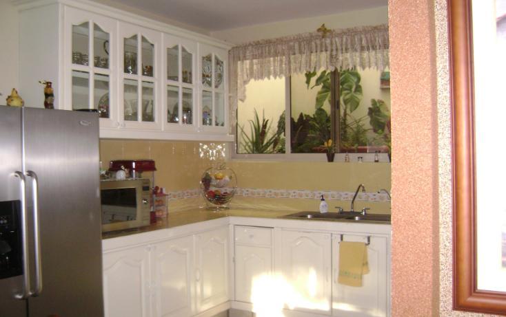 Foto de casa en venta en  , emiliano zapata, xalapa, veracruz de ignacio de la llave, 1051247 No. 04