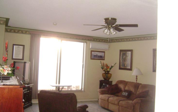 Foto de casa en venta en  , emiliano zapata, xalapa, veracruz de ignacio de la llave, 1051247 No. 05