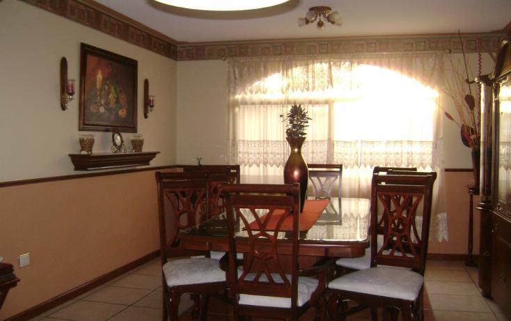 Foto de casa en venta en  , emiliano zapata, xalapa, veracruz de ignacio de la llave, 1051247 No. 06