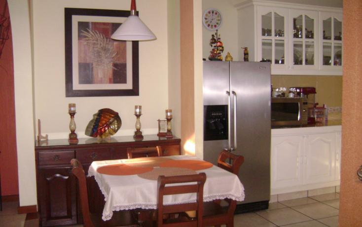 Foto de casa en venta en  , emiliano zapata, xalapa, veracruz de ignacio de la llave, 1051247 No. 07