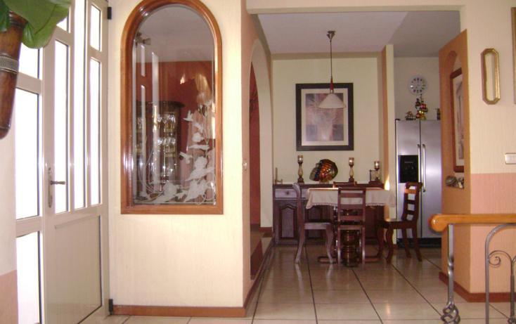 Foto de casa en venta en  , emiliano zapata, xalapa, veracruz de ignacio de la llave, 1051247 No. 08