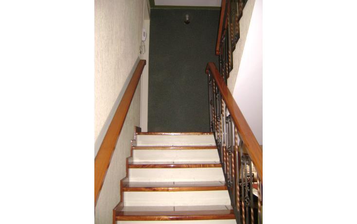 Foto de casa en venta en  , emiliano zapata, xalapa, veracruz de ignacio de la llave, 1051247 No. 09