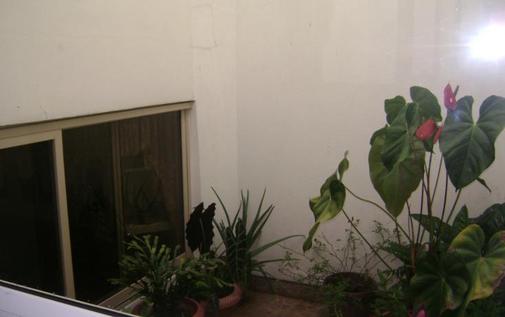 Foto de casa en venta en  , emiliano zapata, xalapa, veracruz de ignacio de la llave, 1051247 No. 10