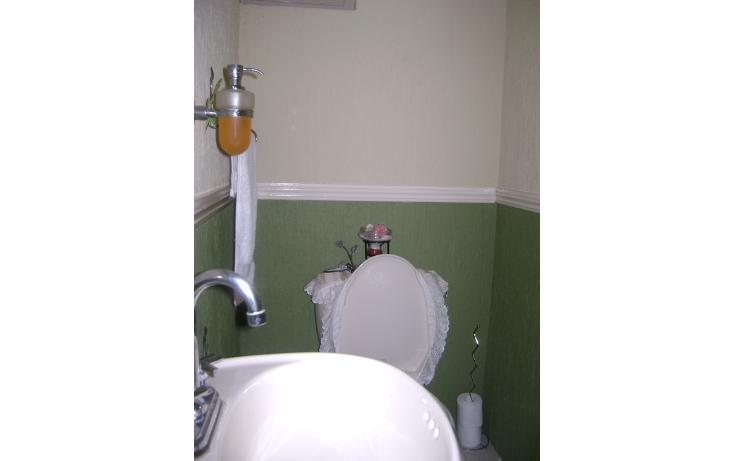 Foto de casa en venta en  , emiliano zapata, xalapa, veracruz de ignacio de la llave, 1051247 No. 11