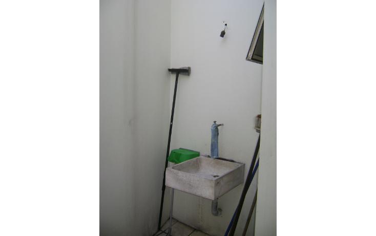 Foto de casa en venta en  , emiliano zapata, xalapa, veracruz de ignacio de la llave, 1051247 No. 12