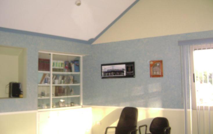 Foto de casa en venta en  , emiliano zapata, xalapa, veracruz de ignacio de la llave, 1051247 No. 13