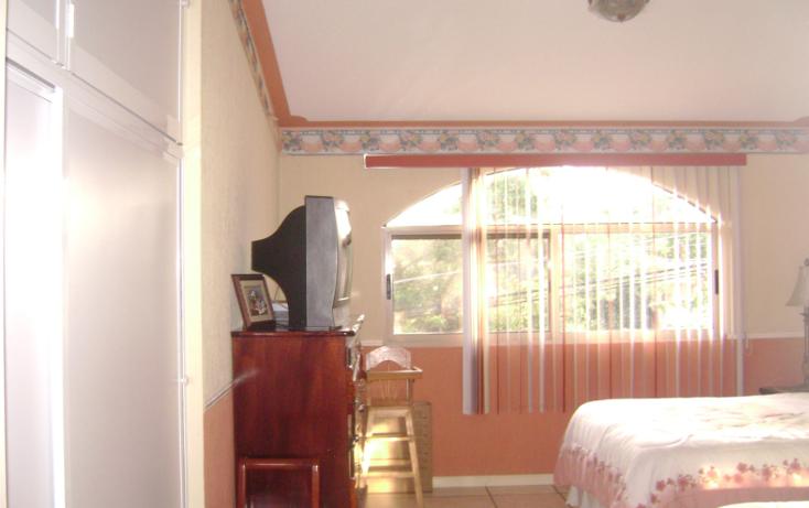 Foto de casa en venta en  , emiliano zapata, xalapa, veracruz de ignacio de la llave, 1051247 No. 15