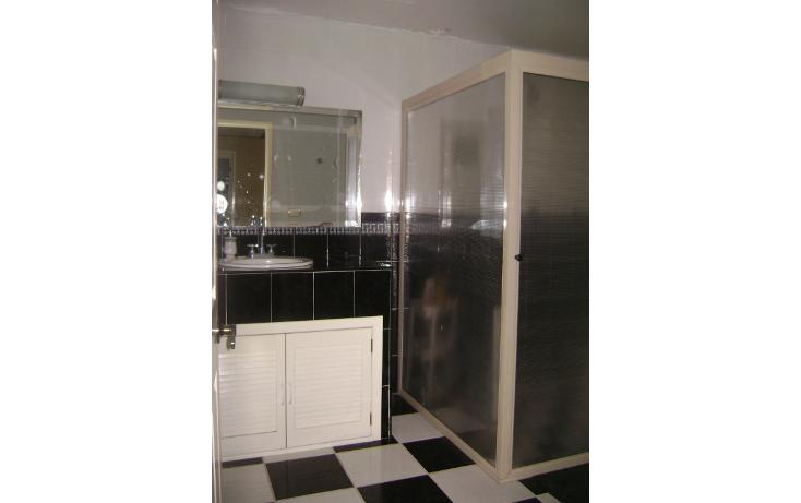 Foto de casa en venta en  , emiliano zapata, xalapa, veracruz de ignacio de la llave, 1051247 No. 16