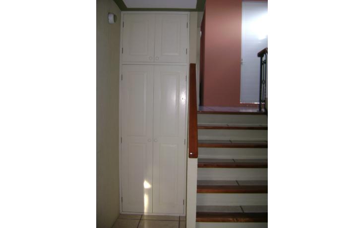 Foto de casa en venta en  , emiliano zapata, xalapa, veracruz de ignacio de la llave, 1051247 No. 17