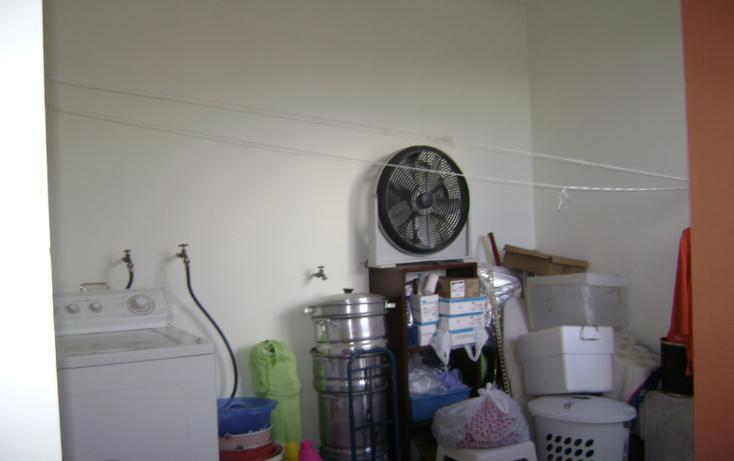 Foto de casa en venta en  , emiliano zapata, xalapa, veracruz de ignacio de la llave, 1051247 No. 19