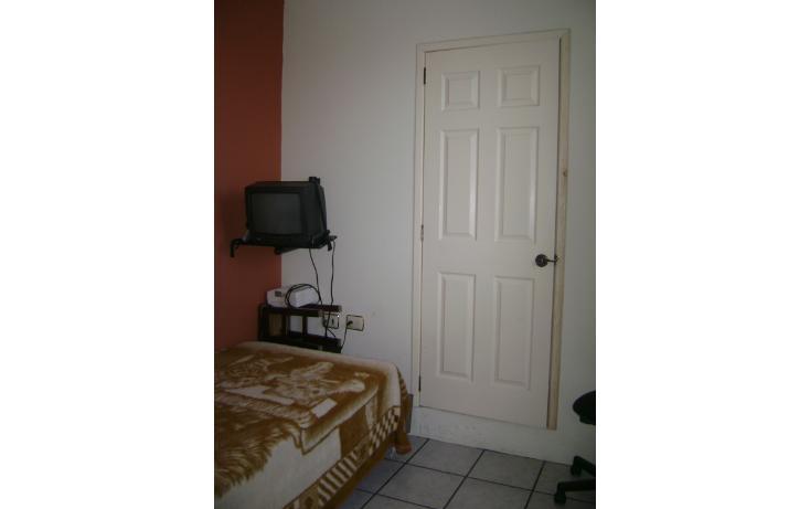 Foto de casa en venta en  , emiliano zapata, xalapa, veracruz de ignacio de la llave, 1051247 No. 20