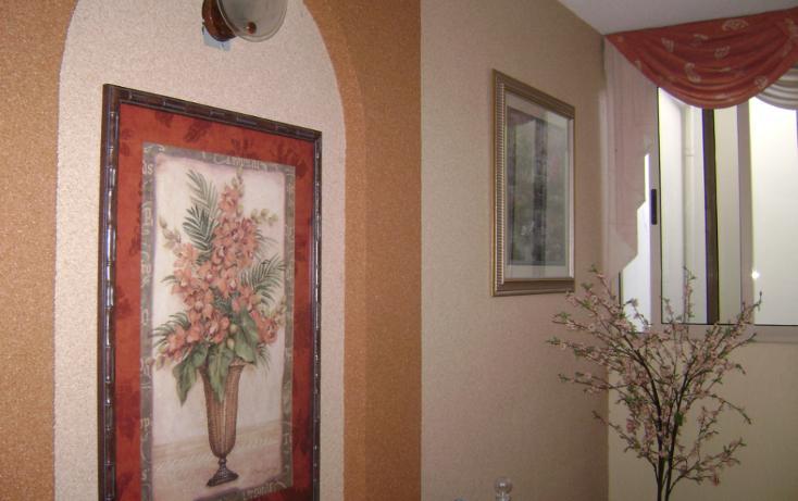 Foto de casa en venta en  , emiliano zapata, xalapa, veracruz de ignacio de la llave, 1051247 No. 21