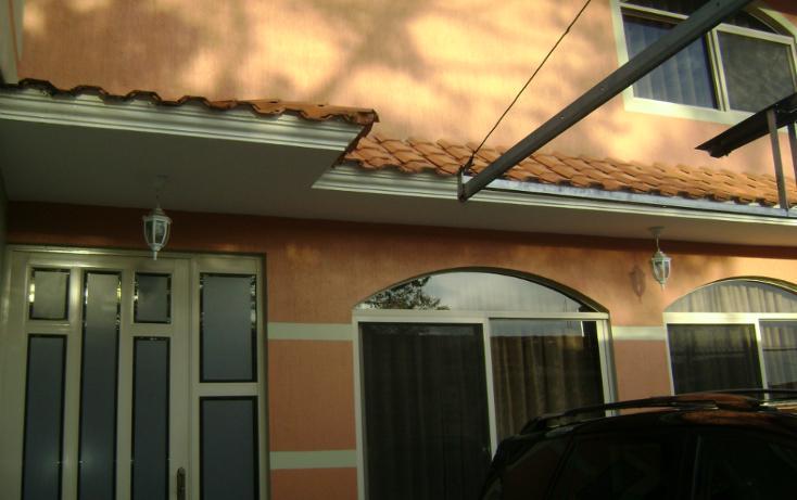 Foto de casa en venta en  , emiliano zapata, xalapa, veracruz de ignacio de la llave, 1051247 No. 22