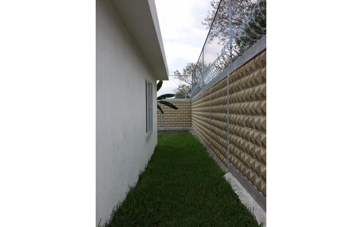 Foto de casa en venta en  , emiliano zapata, xalapa, veracruz de ignacio de la llave, 1053449 No. 03