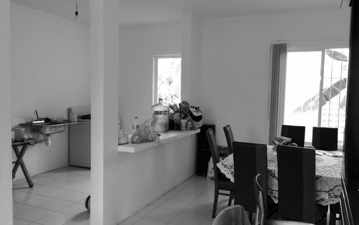 Foto de casa en venta en  , emiliano zapata, xalapa, veracruz de ignacio de la llave, 1053449 No. 04