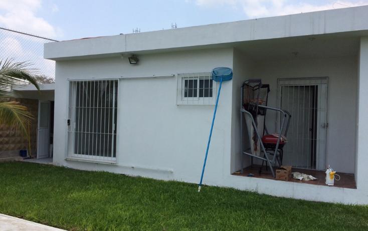 Foto de casa en venta en  , emiliano zapata, xalapa, veracruz de ignacio de la llave, 1053449 No. 06