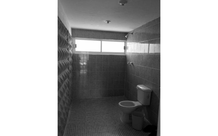 Foto de casa en venta en  , emiliano zapata, xalapa, veracruz de ignacio de la llave, 1053449 No. 07