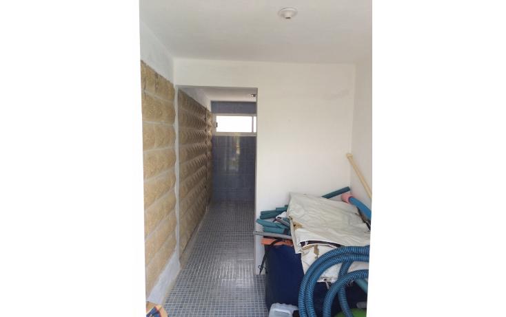 Foto de casa en venta en  , emiliano zapata, xalapa, veracruz de ignacio de la llave, 1053449 No. 08