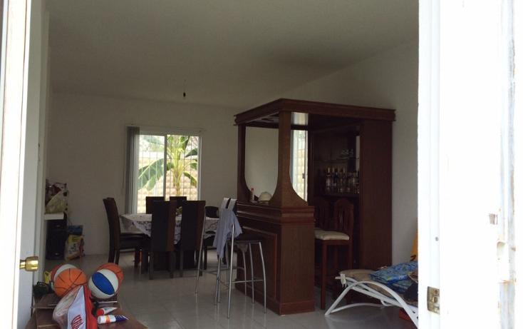 Foto de casa en venta en  , emiliano zapata, xalapa, veracruz de ignacio de la llave, 1053449 No. 10