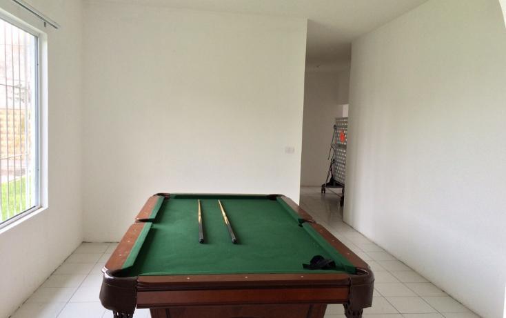 Foto de casa en venta en  , emiliano zapata, xalapa, veracruz de ignacio de la llave, 1053449 No. 11