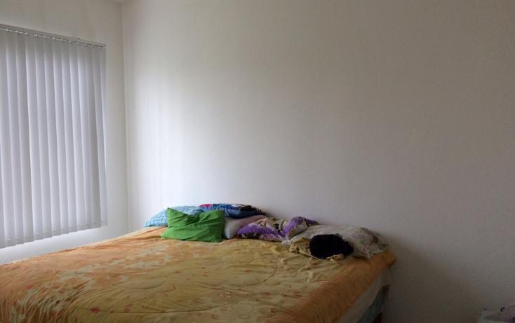 Foto de casa en venta en  , emiliano zapata, xalapa, veracruz de ignacio de la llave, 1053449 No. 12