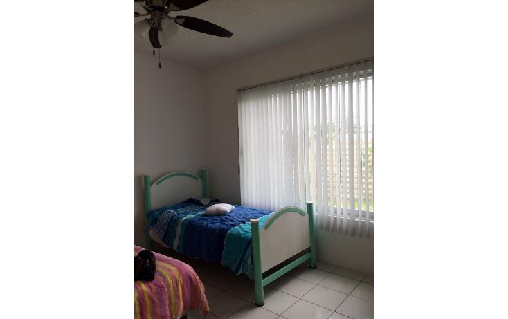 Foto de casa en venta en  , emiliano zapata, xalapa, veracruz de ignacio de la llave, 1053449 No. 13