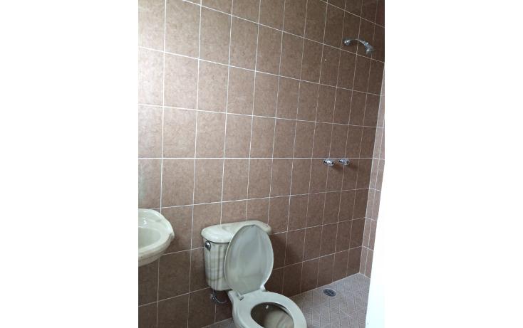 Foto de casa en venta en  , emiliano zapata, xalapa, veracruz de ignacio de la llave, 1053449 No. 14