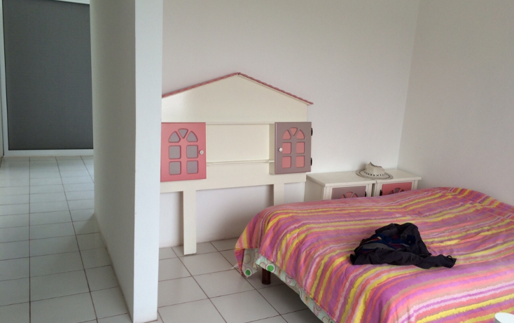 Foto de casa en venta en  , emiliano zapata, xalapa, veracruz de ignacio de la llave, 1053449 No. 15