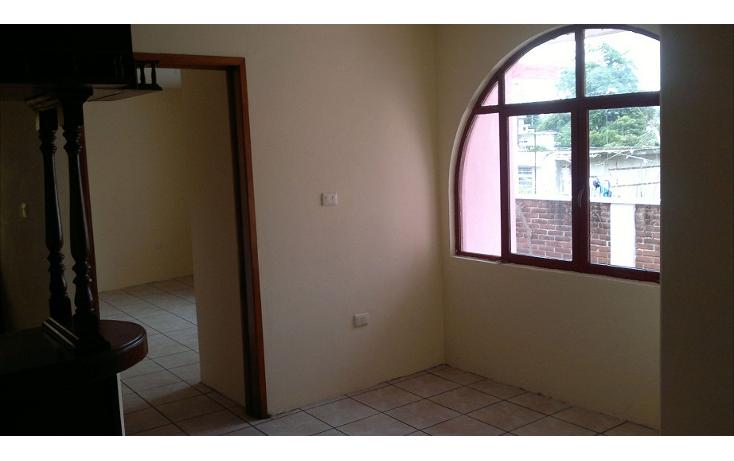 Foto de casa en venta en  , emiliano zapata, xalapa, veracruz de ignacio de la llave, 1095827 No. 02