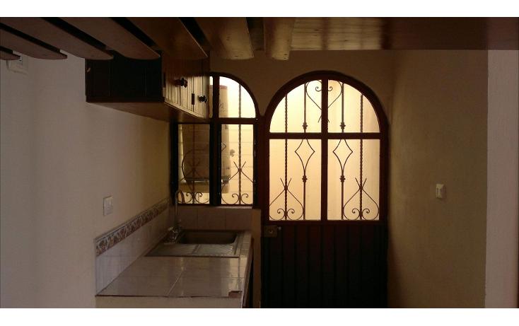 Foto de casa en venta en  , emiliano zapata, xalapa, veracruz de ignacio de la llave, 1095827 No. 03