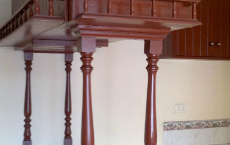 Foto de casa en venta en  , emiliano zapata, xalapa, veracruz de ignacio de la llave, 1095827 No. 04