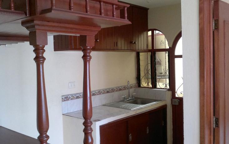 Foto de casa en venta en  , emiliano zapata, xalapa, veracruz de ignacio de la llave, 1095827 No. 05