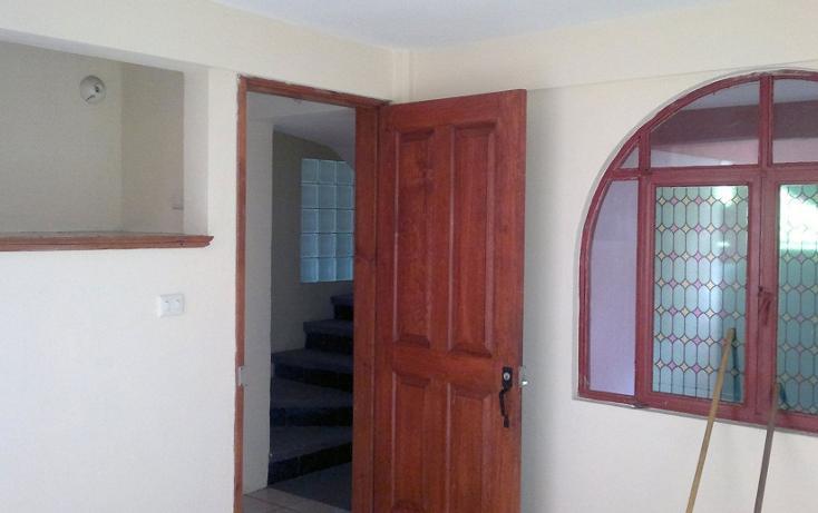 Foto de casa en venta en  , emiliano zapata, xalapa, veracruz de ignacio de la llave, 1095827 No. 07
