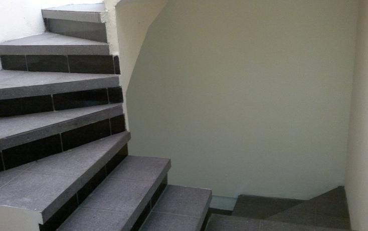 Foto de casa en venta en  , emiliano zapata, xalapa, veracruz de ignacio de la llave, 1095827 No. 08