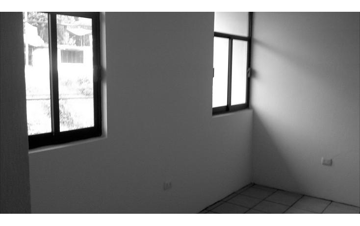 Foto de casa en venta en  , emiliano zapata, xalapa, veracruz de ignacio de la llave, 1095827 No. 09