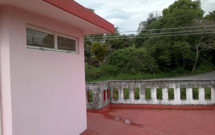 Foto de casa en venta en  , emiliano zapata, xalapa, veracruz de ignacio de la llave, 1095827 No. 10