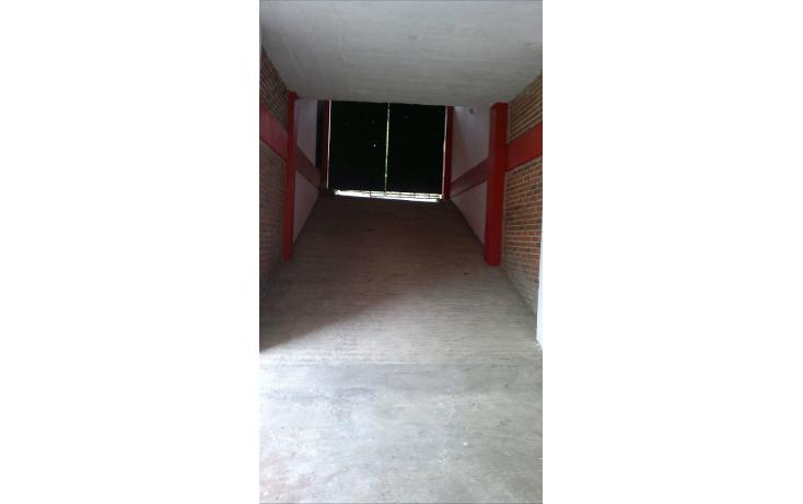 Foto de casa en venta en  , emiliano zapata, xalapa, veracruz de ignacio de la llave, 1095827 No. 11