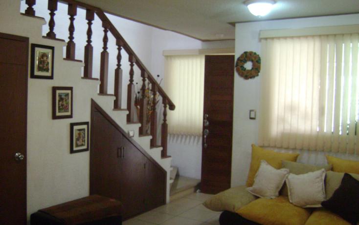 Foto de casa en venta en  , emiliano zapata, xalapa, veracruz de ignacio de la llave, 1108627 No. 03
