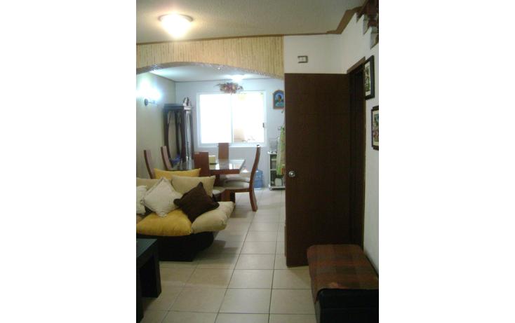 Foto de casa en venta en  , emiliano zapata, xalapa, veracruz de ignacio de la llave, 1108627 No. 04