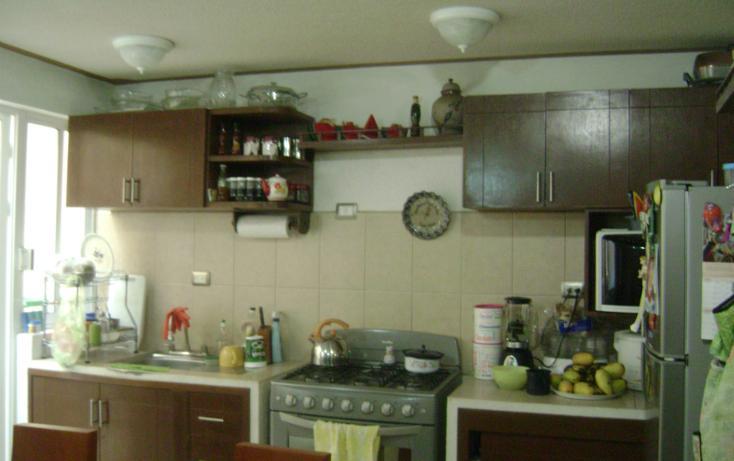Foto de casa en venta en  , emiliano zapata, xalapa, veracruz de ignacio de la llave, 1108627 No. 05
