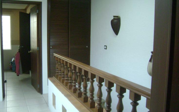 Foto de casa en venta en  , emiliano zapata, xalapa, veracruz de ignacio de la llave, 1108627 No. 06