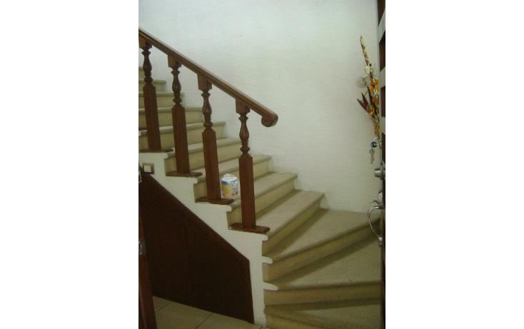 Foto de casa en venta en  , emiliano zapata, xalapa, veracruz de ignacio de la llave, 1108627 No. 07