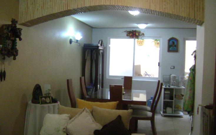 Foto de casa en venta en  , emiliano zapata, xalapa, veracruz de ignacio de la llave, 1108627 No. 08