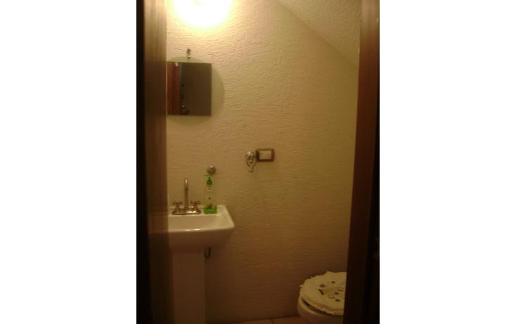 Foto de casa en venta en  , emiliano zapata, xalapa, veracruz de ignacio de la llave, 1108627 No. 09