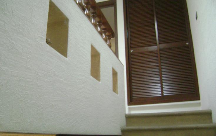 Foto de casa en venta en  , emiliano zapata, xalapa, veracruz de ignacio de la llave, 1108627 No. 10