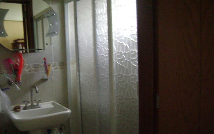 Foto de casa en venta en  , emiliano zapata, xalapa, veracruz de ignacio de la llave, 1108627 No. 12
