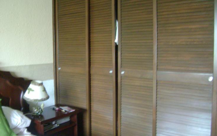 Foto de casa en venta en  , emiliano zapata, xalapa, veracruz de ignacio de la llave, 1108627 No. 14
