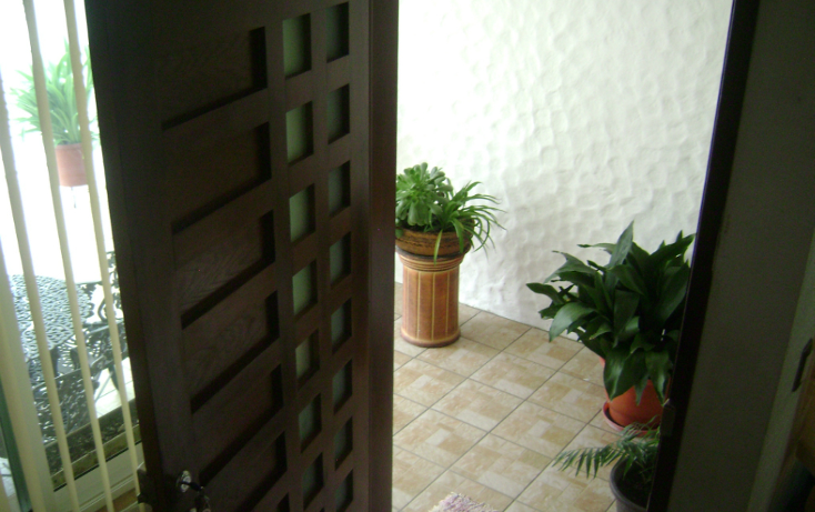 Foto de casa en venta en  , emiliano zapata, xalapa, veracruz de ignacio de la llave, 1108627 No. 15